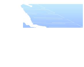 My Asap Inc